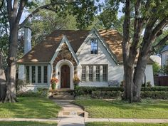 4128 Stanhope Street 75205, University Park, Briggs Freeman Sotheby's luxury home for sale in Dallas Fort Worth-extrior