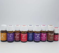 """Are you looking for therapeutic grade essential oils? Young Living is *Great*for use on kids n' colds! I am an Independent Distributor and also your Enroller & Sponsor! Use my ID #3301102 for 25% off as wholesaler. Tons of uses, healthy & saves money too make your own bath/body/cleaning supplies just look up """"essential oil uses"""" on Pinterest-then contact me for THE BEST."""