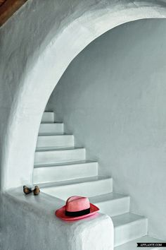 Beautiful House at Ornos, Mykonos