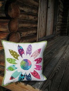Love this pillow!!!  found @ gaylebrindley.wordpress.com/