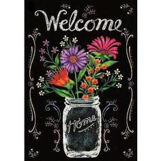 Blackboard Art, Chalkboard Drawings, Chalkboard Lettering, Chalkboard Designs, Chalkboard Ideas, Summer Chalkboard Art, Chalkboard Pictures, Black Chalkboard, Chalk Drawings