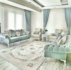 Les 9 meilleures images de salon turc | Salon turc, Salon et ...