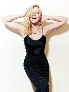 Abbie cornish, Skimpy bikinis and Las vegas on Pinterest  Abbie Cornish