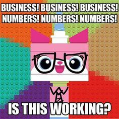 business unikitty costume - Google-Suche