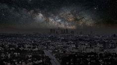 20121225darnightcities01