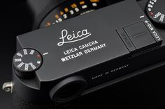 Leica M10 P Leica Camera, Nikon Dslr, Film Camera, Camera Lens, Leica M10, Camera Crafts, Gopro Photography, Landscape Photography, Portrait Photography