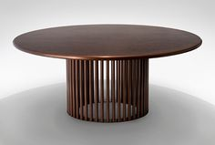 Brown-Rippled-Maple-Top-Table