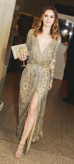 what to wear to a winter wedding, casual winter wedding guest attire, leighton meester Winter Wedding Guests, Winter Weddings, Silvester Outfit, Looks Party, New Years Eve Outfits, Winter Fashion Outfits, Fashion Dresses, Fashion Fashion, Fashion Beauty