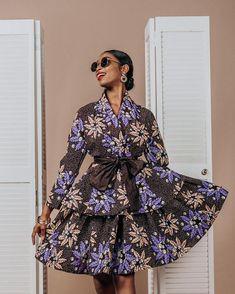 Items similar to Ankara Top African Clothing African Skirt African Print Dress African Fashion Women's Clothing African Fabric Short Dress Summer Dress on Etsy African Fashion, African Wear, Ethnic Fashion, Womens Fashion, African Print Dresses, African Dress, African Fabric, Ethnic Outfits, Ankara Dress