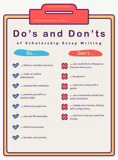 Essay Writing Skills, Resume Writing Tips, Writing Guide, Best Resume, Free Resume, College Essay, Teacher Tools, Learn English, Language