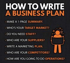 Business Education, Business Entrepreneur, Business Marketing, Writing A Business Plan, Business Planning, Business Ideas, Job Cover Letter, Black Enterprise, Car Workshop