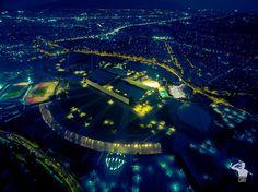 Aerial Photography, Costa, Concert, Instagram Posts, Concerts