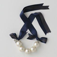 PRN1026 ブレスレット - petite robe noire : online boutique