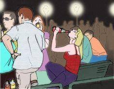 Segorbe va a poner en marcha una campaña de prevención del abuso del consumo de alcohol