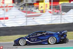 Ferrari FXX-K 025.jpg