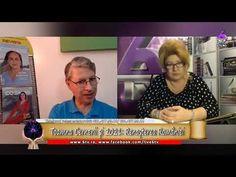 Toamna Cernerii și 2021: Renașterea României - Puterile Secrete - YouTube Youtube, Youtubers, Youtube Movies