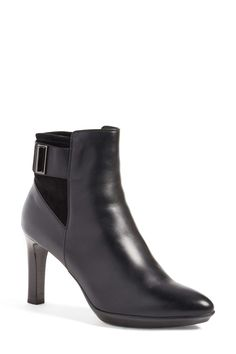 'Rochelle' Weatherproof Boot (Women)