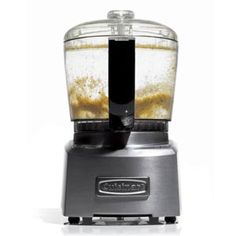The food processor 13 ways to use it 20 recipes to prove it your food processors hidden talents forumfinder Choice Image