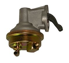 Airtex 40987 Mechanical Fuel Pump