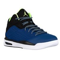 wholesale dealer ace4d 20b1b Jordan New School (Men s) Newest Jordans, Foot Locker, Jordans Sneakers, Air