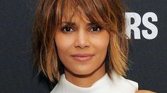 Halle Berry Joins InstagramSee HerSexy First Post