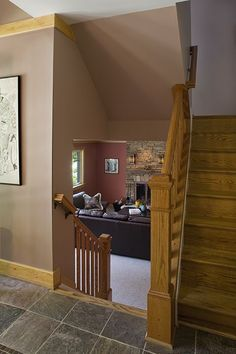 109 best bi level homes images in 2019 diy ideas for home home rh pinterest com