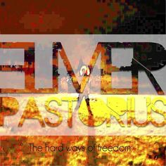 Check out Elmer Pastorius on ReverbNation