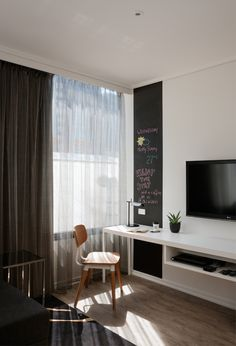 The Ovolo, Melbourne on http://www.habitusliving.com