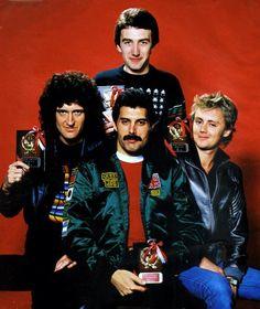 1c. Queen. The 80s – 550 фотографий | ВКонтакте Christmas Sweaters