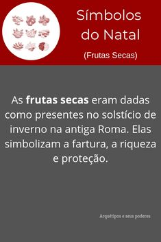 Frutas Secas Wicca, Tarot, Positivity, Ayurveda, School, Christmas, Ideas, Winter Solstice, Picnics