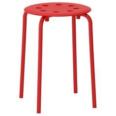 MARIUS Tabouret - IKEA