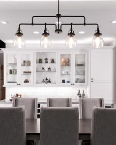 450 best Beautiful Kitchen Lighting Ideas in 2019 images on ... Kitchen Lighting Design Ideas on kitchen table lighting ideas, kitchen electrical ideas, open kitchen lighting ideas, kitchen colors design ideas, kitchen backsplash ideas, lowe's kitchen lighting ideas, kitchen laundry design ideas, galley kitchen lighting ideas, kitchen outdoor design ideas, kitchen hardware design ideas, kitchen sink lighting ideas, kitchen sinks design ideas, led lighting ideas, country kitchen lighting ideas, kitchen lighting remodeling ideas, bbq lighting ideas, kitchen cabinet ideas, bathroom design ideas, kitchen curtains design ideas, italian style kitchen design ideas,