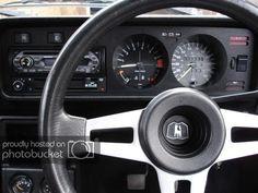 1979 MK1 Golf GTI. Black series 1. ****SOLD**** | Retro Rides Mk1 Golf, Volkswagen Golf Mk1, Vw Mk1, Jetta Mk1, Black Series, Vintage, Vehicle, Inspiration, Design