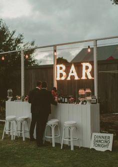 waverley estate lighting & furniture rentals - sash events                                                                                                                                                                                 More