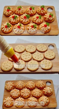 Appetizers For Party Party Snacks Appetizer Recipes Salad Recipes Snack Recipes Grazing Tables Party Trays Party Finger Foods Game Day Food Chef Knows Best catering Appetizer table- Sandwiches, roll ups, Wings, veggies, frui Snacks Für Party, Appetizers For Party, Appetizer Recipes, Party Finger Foods, Comidas Pinterest, Crab Stick, Food Decoration, Fruit Decorations, Food Platters