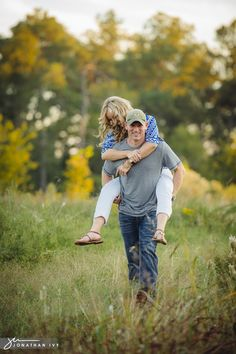 Destination Wedding Photographer,Houston Wedding Photographer,Old town Spring Engagement photos,country rustic engagement photos,