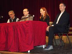 Teatro Comunale di Gonzaga: presentazione Stagione 2012-2013
