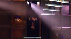 Где логика? 2 сезон 21 выпуск: 09.10.2016 http://www.yourussian.ru/163445/где-логика-2-сезон-21-выпуск-09-10-2016/   Сегодня играют те, кого мы не видим, но часто слышим, это ведущие Comedy Radio Андрей Родных и Евгений Воронецкий. Против них будут играть те, на кого приятно просто посмотреть, это участницы Comedy Woman Екатерина Скулкина и Татьяна Морозова. Чья логика окажется сильней?