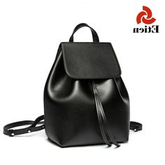 37.81$  Watch here - https://alitems.com/g/1e8d114494b01f4c715516525dc3e8/?i=5&ulp=https%3A%2F%2Fwww.aliexpress.com%2Fitem%2FBackpack-Women-School-Bags-for-Teenage-Girls-Cute-famous-designer-brand-bags-women-leather-handbags-high%2F32783398375.html - Backpack Women School Bags brand backpacks women high quality large capacity teenager backpacks for Teenage Girls Student bags