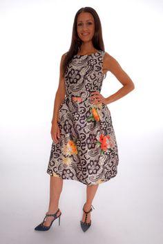 Dressplaner | A divat- és jövedelemálmaid valóságosak lesznek! Planer, To My Daughter, Summer Dresses, Amazing, Fashion, Shopping, European Fashion, Floral Design, Earn Money