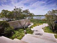 Galeria de Casa de Campo / Stelle Lomont Rouhani Architects - 29