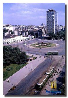Slavija 1965