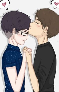 Phan dan and phil fanfiction 1000 ideas about dan and phil fanfiction