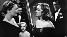 The Best of the Best Picture Winners | THE INDEPENDENT INITIATIVE #11 All About Eve