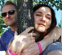 Marijana Pontoni & Neno Kern Menehunes