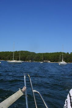 American Mom in Bordeaux: Sailing on Lac Hourtin-Carcans- Maubuisson-Gironde...