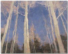 david grossman paintings - Google Search