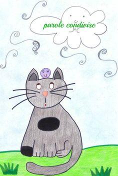 L'amore è come una bolla di sapone: troppo fragile per giocarci Cit.