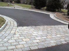 http://www.blacktopsolutions.net/New-Belgian-Block-&-Blacktop-Driveway-1.gif