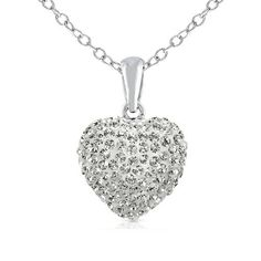 925 Sterling Silver Cubic Zirconia Cz Crytals Round Heart Pendant Large 15mm Heart Shape Chain Not Included Super King Jewelry,http://www.amazon.com/dp/B008XBY9IM/ref=cm_sw_r_pi_dp_ETlatb12T5KWKHT4